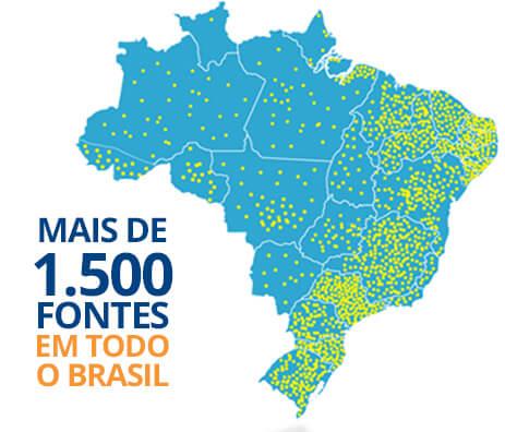 brasil-1 Empresa