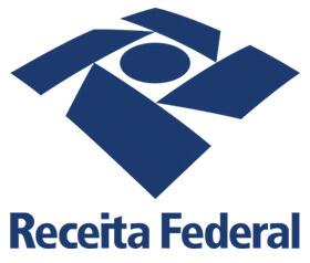 receota-federal Certidões